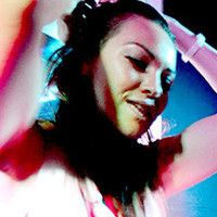 Nadja Lind (own productions only DJ mix) Allen & Heath Xone:DB2 by allenandheathxone on SoundCloud