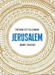 Jerusalem | Arnold Busck