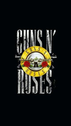 Guns n roses background Guns And Roses, Rock Posters, Band Posters, Concert Posters, Dave Matthews Band, Iron Maiden, Pink Floyd, Rose Wallpaper, Iphone Wallpaper
