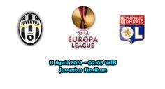 Prediksi Bola Juventus Vs Lyon 11 April 2014
