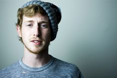 """Asher Paul Roth, is an American hip hop recording artist from Morrisville, Pennsylvania. He is perhaps best known for his debut single """"I Love College"""