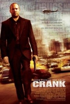 Crank - Online Movie Streaming - Stream Crank Online #Crank - OnlineMovieStreaming.co.uk shows you where Crank (2016) is available to stream on demand. Plus website reviews free trial offers  more ...