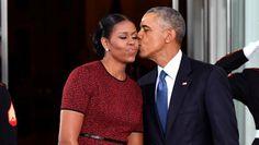 Barack & Michelle Obama Donating $2 Million To Chicago Summer Job Programs #Entertainment #News
