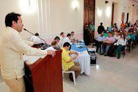 Noticias de Cúcuta: Gobernador afirma que en septiembre podrán traslad...