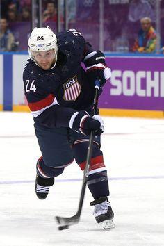 Ryan Callahan Photos - NHL Stadium Series Media Announcement - Zimbio