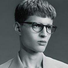 0dc0e4b9d8 OVVO Optics Acetate frame A4 merges a timeless look with the comfort and  durability you know