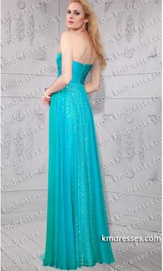 elegant flowing beaded sweetheart empire waist Chiffon overlay sequin dress.prom dresses,formal dresses,ball gown,homecoming dresses,party dress,evening dresses,sequin dresses,cocktail dresses,graduation dresses,formal gowns,prom gown,evening gown.
