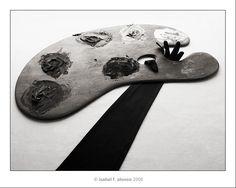 1 bodegón diario durante todo un mes : Caborian. Comunidad de fotografía. Foros, tutoriales, noticias, concursos