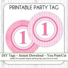 invitaciones de Peppa Pig disfrazada de hada junto a su familia | invitaciones de cumpleaños ...