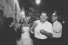 Photo from Brothen Wedding collection by Freestone Photography