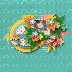 In The Kitchen by Eudora Designs ,Eudora Chen https://www.pickleberrypop.com/shop/product.php?productid=42049&page=1 template Cozy winter day 2. by Tinci Designs ,Krisztina Zsámbokiné Dugonics http://store.gingerscraps.net/Cozy-winter-day-2..html