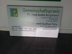 http://g-graphics.de/
