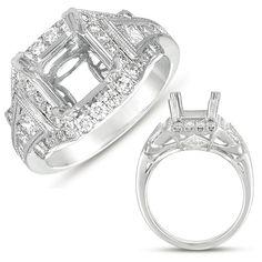 Israel Diamond Official Website  http://israeldiamond.com/?page=detail=EN7450-5WG#