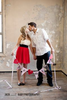 Be Inspired: Valentine's Day » Confessions of a Prop Junkie