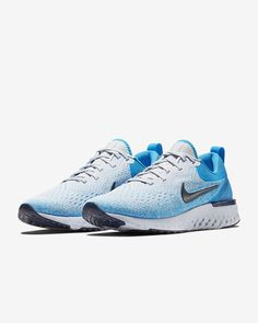 57a4036858bca ... reduced nike zoom winflo lightweight running shoe womens dsw my style  pinterest lightweight running shoes nike