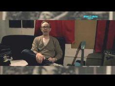 ARTO LINDSAY : BLUE NOTE TOKYO 2014 trailer