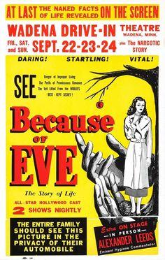 filme dos anos 40