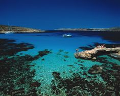 I need to go back to Malta. Absolutely beautiful.
