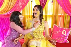 East Indian Wedding Photography Punjabi Rituals Ladies Sangeet Jaago Mehndi Maiya Choora Edmonton Photographer