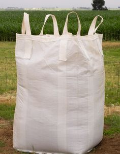 :: bulk bag :: by uopp unlimited opportunities ::