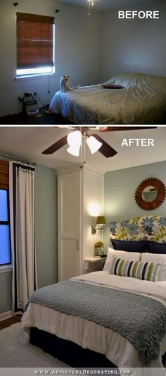 Window Shades - CHECK THE PICTURE for Various Window Treatment Ideas. 58582527 #windowtreatments #drapery