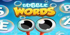 Bubble Worlds Triche Astuce Barres d'Or Illimite - http://jeuxtricheastuce.com/bubble-worlds-triche/