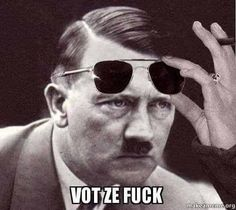 Double Take Hitler Gym Humor, Workout Humor, Reaction Pictures, Best Funny Pictures, Funny Pics, Dance Technique, Third Gender, Gym Rat, Training