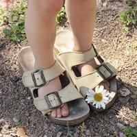 Edu.fi - Esi- ja perusopetus Birkenstock Milano, Sandals, Shoes, Fashion, Moda, Shoes Sandals, Zapatos, Shoes Outlet, Fashion Styles