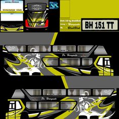 Livery image by Discover all images by Find more awesome images on PicsArt. Bus Games, Truck Games, Poster Ramadhan, Star Bus, Ashok Leyland, Luxury Bus, New Bus, Bus Coach, Wallpaper Iphone Cute