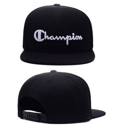 e29ead4aa 15 Best In4mation Hi Hats images | Snapback hats, Baseball hats, Cap ...