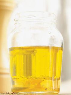 Marinade lime et miel Beer Marinade, Balsamic Marinade, Types Of Salad Dressing, Salad Dressing Recipes, Salad Dressings, Sin Gluten, Catalina Dressing Recipes, Balsamic Reduction Recipe
