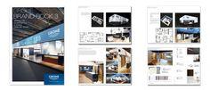 Design Guidelines | Schmidhuber