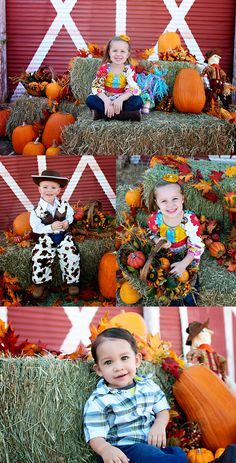 Fall Mini's 2012!! $85- 20 minute session with a CD with print release unto 8x10 and %20 off print orders!! Pumpkin Pictures, Holiday Pictures, Fall Pictures, Fall Photos, Fall Pics, Boy Photos, Halloween Photography, Autumn Photography, Sunflower Photography