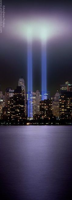architecturia:  Tribute in Light, Ne architecture is an arts of love