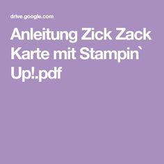 Anleitung Zick Zack Karte mit Stampin` Up!.pdf