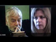 Rivelazioni su Gerarchie & Razze Aliene;-(Robert O' Dean) .. - YouTube