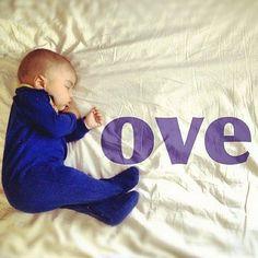 いかがでしたか? 可愛い赤ちゃんの寝相に癒されちゃいましょ...|MERY [メリー]
