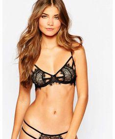 09f093915 As 34 melhores imagens em Lingerie I LOVE | Sexy lingerie, Swimsuit ...