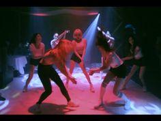 Girls Girls - Deal Jessi 쎈언니 Ssenunni KPOP dance performance (FDS)