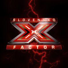 X factor - TEST