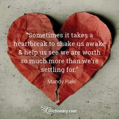 15 Writers on Heartbreak and Sadness
