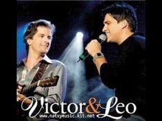 Victor e Leo - Lembranças de amor
