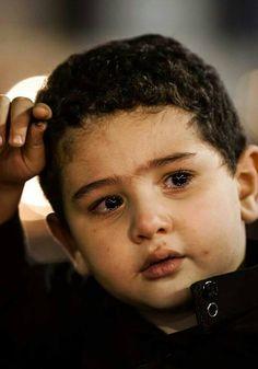 أطفال  ATFAL  CHILDREN  کودکان  Enfants  Cocuklar