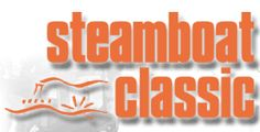Steamboat Classic - to view ALL half marathons across the USA, visit http://www.halfmarathonsearch.com