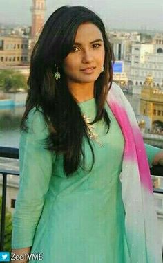 10 Best Tashan E Ishq Images Beautiful Actresses Twinkle Twinkle