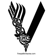 Vikings is a historical drama television series on history chanel. Ragnar Lothbrok, the greatest hero of this television series.These vector and CAD logo files are printable and cuttable. Compatible with digital cutting and printing machines. With this design, an engraving template can be made, it can be used in cricut machines. This viking logo can