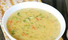 Чтобы приготовить легкий вегетарианский суп с рисом понадобится совсем немного времени и минимум усилий. Это замечательное блюдо понравится и взрослым, и даже самым маленьким детишкам. Будьте уверены — ваш малыш обязательно попросит добавку! Ингредиенты: Рис — 100 гр.; Белокачанная свежая капуста — 200 гр.; Морковь — 3 штучки среднего размера; Картофель — 3 штуки; Болгарский …