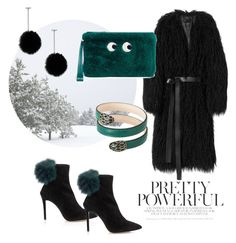 54 Best My Polyvore Finds images  f4cfc138f7108