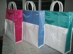 58559e8256e Bolsas Publicitarias De Mandado en Mercado Libre México