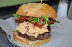 bigburgerspot